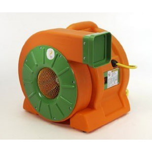 Blow Up Fan for Inflatables
