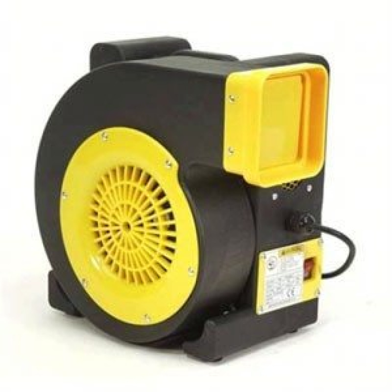 Dog Dryer Part Xpower B 2 Pet Dryer Motor further Electric Fan Motor 220v Shaded Pole Ac together with 24939742 also Water Damaged Hardwood Floor Drying Fan further 271251696343. on dehumidifier blower motor
